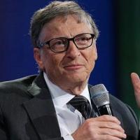 Bill Gates'ten çocuklarına teknoloji sınırlaması