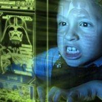 Bilgisayar oyunu bağımlılığı hastalık sayılacak