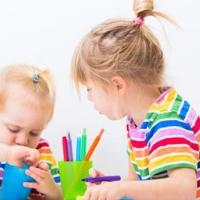 Bilim insanlarına göre ilk doğan çocuklar daha zeki