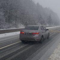 Bingöl'de okullar tatil mi 10 Ocak perşembe kar tatili var mı yok mu?