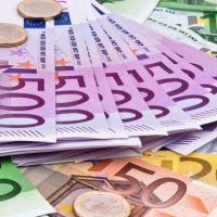 Bireysel yatırımcıya tahvil ihracının detayları belli oldu