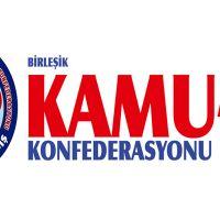 Birleşik Kamu-İş Çanakkale'den hükümete zam eleştirisi
