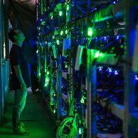 Bitcoin, 176 ülkeden daha fazla elektrik tüketiyor