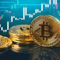 Bitcoin ne kadar oldu? Bitcoin nedir? Nasıl alınır? Nasıl işler?