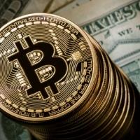 Bitcoin üzerinde bölünme tehlikesi var