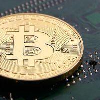 Bitcoin yeniden değer kaybediyor