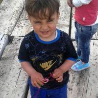Bitlis'te kaybolan Sami Yusuf'tan acı haber geldi