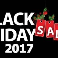 Black Friday nedir ne zaman başlıyor - Kara Cuma nedir indirimli mağazalar ürünler