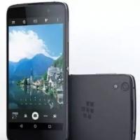BlackBerry müthiş bir ürünle geliyor