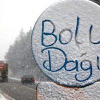 Bolu'da yarın okullar tatil mi 28 aralık CUMA okul var mı yok mu?