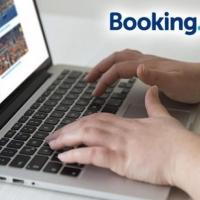 Booking.com'un yasak itirazı reddedildi