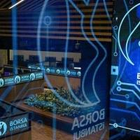 Borsa İstanbul rekora koşuyor