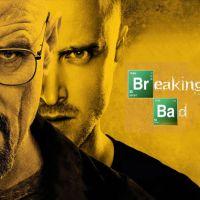 Breaking Bad dizisi gerçek oldu
