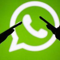 Bu telefonlar WhatsApp'ı çalıştırmayacak
