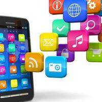Bu uygulamalar telefonunuzda varsa hemen silin!