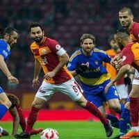 Bucaspor-Galatasaray maçı saat kaçta, hangi kanalda, ne zaman?