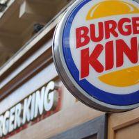 Burger King'den kadınları aşağılayan reklam