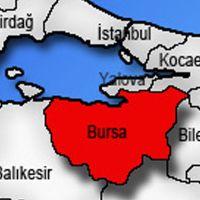 Bursa yarın okullar tatil mi | Bursa 27 eylül okullar tatil mi | Bursa Valiliği okullar tatil mi son dakika duyurular