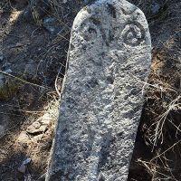 Bursa'da bulunan mezar tarihe ışık tutacak