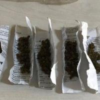 Bursa'da uyuşturucu operasyonunda 5 gözaltı