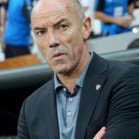 Bursaspor'a transfer yasağı!