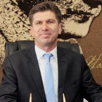 CHP Burdur belediye başkanı adayı Ali Orkun Ercengiz kimdir nereli kaç yaşında?