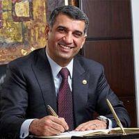 CHP Elazığ milletvekili Gürsel Erol kimdir