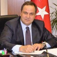 CHP Giresun Belediye Başkanı adayı Kerim Aksu kimdir nereli kaç yaşında?