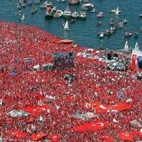 CHP İzmir'de de miting yapacak