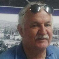 CHP Sakarya İl Başkan Yardımcısı Orhan Durmuşoğlu kimdir kaç yaşında nereli