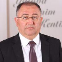 CHP Yalova belediye başkanı adayı Vefa Salman kimdir nereli kaç yaşında?