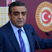 CHP kamuoyu araştırma şirketleri için kanun teklifi verdi