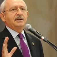CHP lideri Kılıçdaroğlu'ndan NATO'ya sert tepki