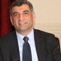 CHP'de Kılıçdaroğlu ve yönetimi istifaya davet edildi