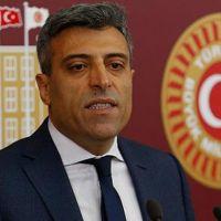 CHP'li Öztürk Yılmaz'a ikinci kez kesin ihraç talebi