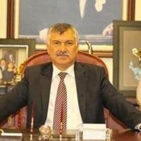 CHP'nin Adana Büyükşehir Belediye Başkan Adayı Zeydan Karalar kimdir?