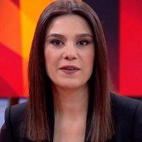 CNN Türk, Büşra Sanay ile yollarını ayırdı