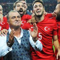 Çalhanoğlu, Galatasaray'a geliyor mu?