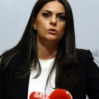 Çalışma Bakanı Sarıeroğlu, taşeron sorunu için tarih verdi