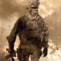 Call of Duty: Modern Warfare 2 Remastered Amazon'da listelendi! Ne zaman çıkıyor?
