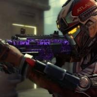 Call of Duty World War 2 heyecanlandırdı