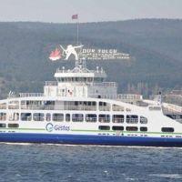 Çanakkale'de deniz ulaşımı zamlandı
