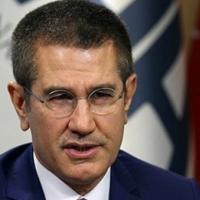 Canikli'den çarpıcı yorum! CHP'yi Kılıçdaroğlu yönetmiyor