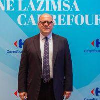 Carrefoursa'da istifa depremi! Genel Müdür bıraktı