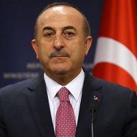 Çavuşoğlu'ndan ABD'ye tepki: Oyalamak istiyorlar