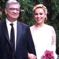 Cemil Ertem kimdir? Nur Viral'in eşi Cemil Ertem kaç yaşında nereli?