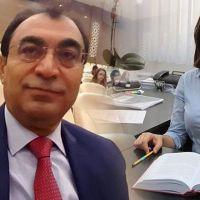 Ceren Damar davasında sanık avukatı hakkında soruşturma