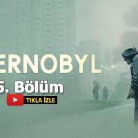Chernobyl 1. sezon 5. bölüm hd izle | Çernobil 5. bölüm izle | Beinconnect