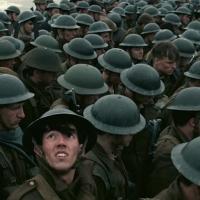 Christopher Nolan'ın yeni filmi Dunkirk vizyona girdi