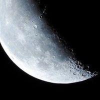 Çin, Ay'ın karanlık yüzünü inceleyecek